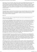 Ruby-Visual Anthropology in Ency... - Page 3
