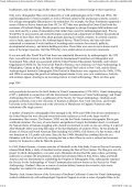 Ruby-Visual Anthropology in Ency... - Page 5