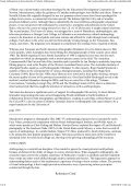 Ruby-Visual Anthropology in Ency... - Page 7