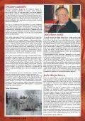 Joulun sanoma kuuluu kaikille! - Page 6