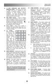 akai mpk61 manual - SampleKings - Page 5