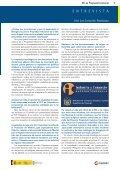 Nicaragua - Fundación CEDDET - Page 5