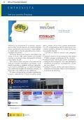 Nicaragua - Fundación CEDDET - Page 6