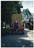 DANSK PELSDYRAVLERFORENING ⁄ KOPENHAGEN FUR 2011 - Page 4