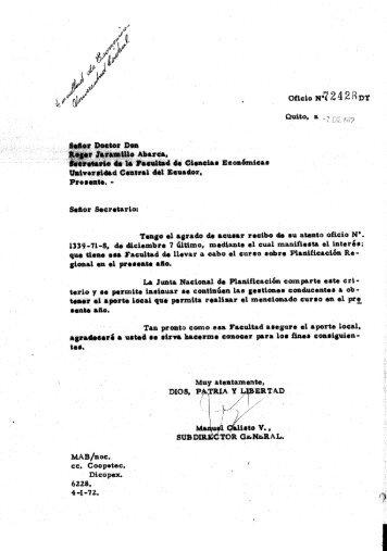 REG 1867 F DE ECON UNIV C 1972 .pdf - Repositorio Digital IAEN