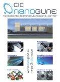 nanoICT - Phantoms Foundation - Page 2