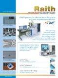 nanoICT - Phantoms Foundation - Page 4