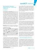 nanoICT - Phantoms Foundation - Page 5