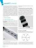 nanoICT - Phantoms Foundation - Page 6