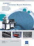 nanoICT - Phantoms Foundation - Page 7