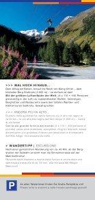 Ortlergebiet Zona Ortles - Seilbahnen Sulden - Page 2