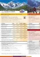 Ortlergebiet Zona Ortles - Seilbahnen Sulden - Page 4