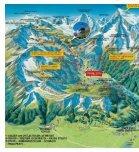 Ortlergebiet Zona Ortles - Seilbahnen Sulden - Page 6