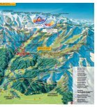 Ortlergebiet Zona Ortles - Seilbahnen Sulden - Page 7