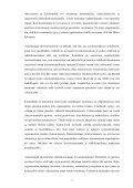Asiantuntijatiimin johtaminen Motivointi = Työtyytyväisyyden ... - Page 3