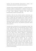 Asiantuntijatiimin johtaminen Motivointi = Työtyytyväisyyden ... - Page 4