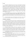 FP - Chodurová - Mendelova zemědělská a lesnická univerzita v Brně - Page 2