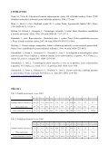 FP - Chodurová - Mendelova zemědělská a lesnická univerzita v Brně - Page 7