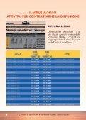 Bilancio Ecologico - Page 6