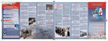 Download de tweetalige folder - Fédération touristique du ...