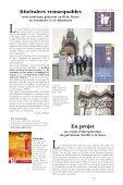 DES PATRIMOINES de Savoie - Conseil Général de Savoie - Page 3