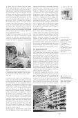 DES PATRIMOINES de Savoie - Conseil Général de Savoie - Page 5