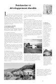 DES PATRIMOINES de Savoie - Conseil Général de Savoie - Page 7