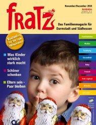 Jahrgang 06 - Fratz