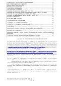 BLANCHIMENT TRACFIN et fraude fiscale - le cercle du barreau - Page 2