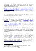 BLANCHIMENT TRACFIN et fraude fiscale - le cercle du barreau - Page 3