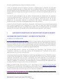 BLANCHIMENT TRACFIN et fraude fiscale - le cercle du barreau - Page 4