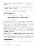 BLANCHIMENT TRACFIN et fraude fiscale - le cercle du barreau - Page 5