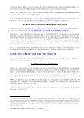 BLANCHIMENT TRACFIN et fraude fiscale - le cercle du barreau - Page 6