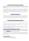 BLANCHIMENT TRACFIN et fraude fiscale - le cercle du barreau - Page 7