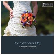 Bodnant-Welsh-Food-Wedding-Brochure