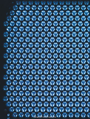 Photonic Crystals: Semiconductors of Light - Yablonovitch Research ...