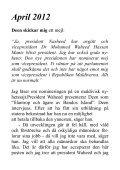 Nasheed - Läs en bok - Page 3