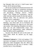Nasheed - Läs en bok - Page 4