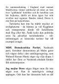 Nasheed - Läs en bok - Page 5