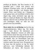 Nasheed - Läs en bok - Page 6
