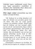 Nasheed - Läs en bok - Page 7