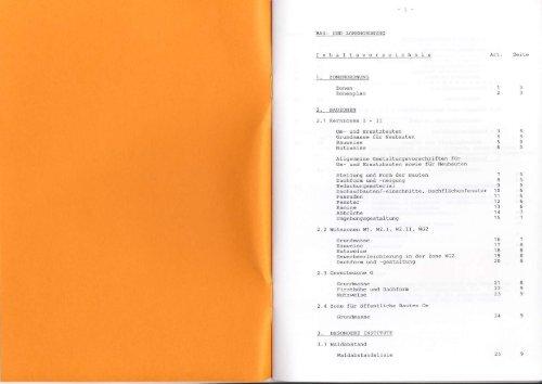 Bau-_und_Zonenordnung1366266058424. - Neerach