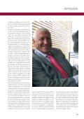 asociaciones - Fevec - Page 5