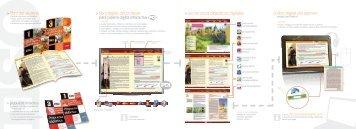 libro del alumno > libro digital del profesor > los recursos ... - Algaida