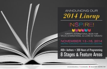 INSPIRE-2014-Lineup_web2