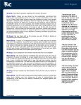 Case Study: Cadbury - Verdiem - Page 3