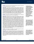 Case Study: Cadbury - Verdiem - Page 4
