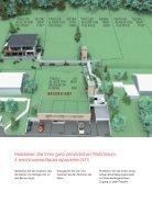 Baulandparzellen an traumhafter Aussichtslage - Seite 3