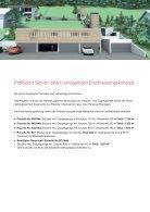 Baulandparzellen an traumhafter Aussichtslage - Seite 5