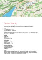 Baulandparzellen an traumhafter Aussichtslage - Seite 6